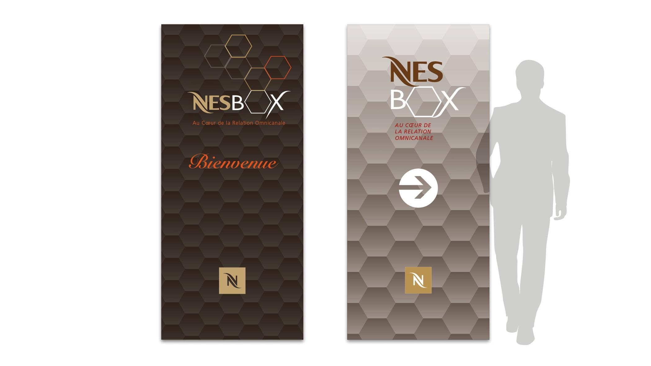 Nespresso4